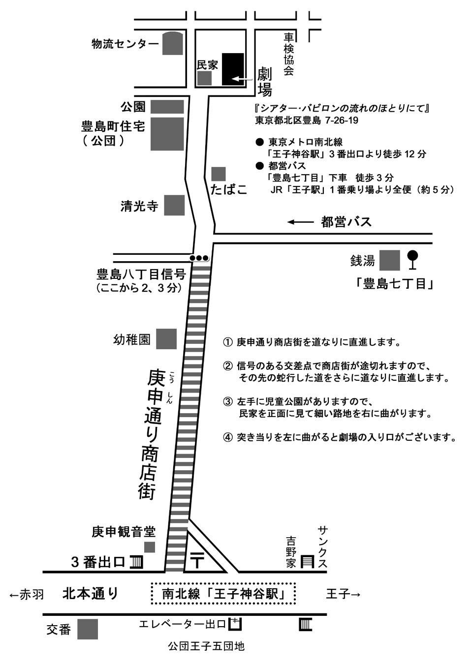 g_map03.jpg